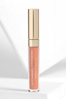 Блеск для губ ColourPop Ultra Glossy Lip GLASS LIP