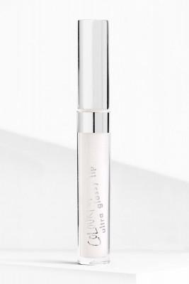 Блеск для губ ColourPop Ultra Glossy Lip FINESSE