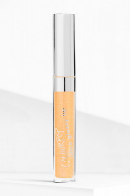 Блеск для губ ColourPop Ultra Glossy Lip PHEW!