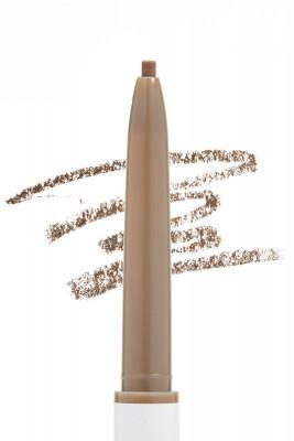 Карандаш для бровей ColourPop Brow Boss Pencil TAUPE