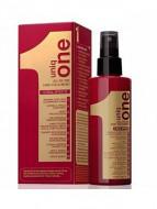 Спрей-маска для ухода за волосами Revlon Professional UNIQONE HAIR TREATMENT 150мл: фото