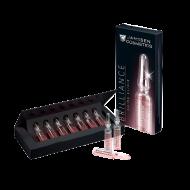 Эликсир для сияния кожи Janssen Cosmetics Brilliance Shine Elixir 7*2мл: фото