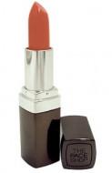 Помада для губ THE FACE SHOP BLACK LABEL LIPSTICK 116 FLOWER PINK 3,5г: фото