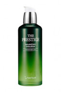 Эмульсия питательная Berrisom The Prestige Balancing Emulsion 130мл: фото