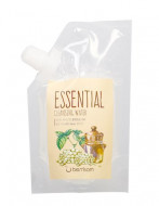 Очищающая вода (сменный блок) Berrisom Essential Cleansing Water Seed 150мл: фото