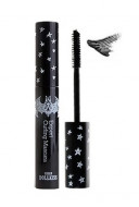 Тушь для ресниц подкручивающая Baviphat Urban Dollkiss Black Devil Expert Curling Mascara 10мл: фото