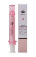 Крем для лица осветляющий Lioele A.C Control White Spot Cream 80г: фото