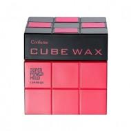 Воск для укладки волос Welcos Confume Cube Wax Super Power Hold 80г: фото