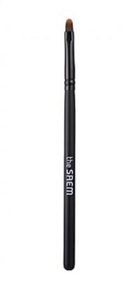 Кисть для глаз гелевая THE SAEM Gel Eyeliner Brush