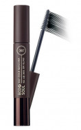 Тушь для ресниц THE SAEM Eco Soul 360 Edge Mascara 9мл: фото