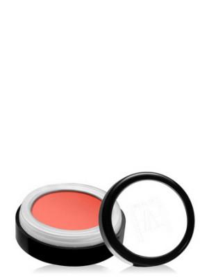 Тени-румяна прессованые Make-Up Atelier Paris Powder Blush PR112 №112 светло-персиковые