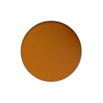 Пудра компактная минеральная запаска Make-Up Atelier Paris PMTN1 TN1 корица 10 гр