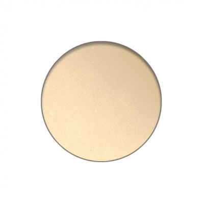 Пудра компактная минеральная запаска Make-Up Atelier Paris 2NB PM2NB светло-бежевый 10 гр