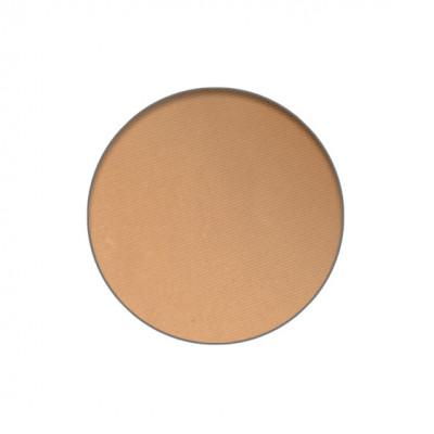 Пудра компактная минеральная запаска Make-Up Atelier Paris 1B PM1B светло-бежевый 10 гр