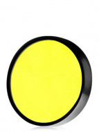 Грим кремообразный Make-up-Atelier Paris Grease Paint MG02 желтый запаска: фото