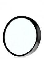 Грим кремообразный Make-up-Atelier Paris Grease Paint MG01 белый запаска: фото