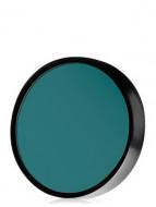 Грим кремообразный Make-up-Atelier Paris Grease Paint MG05 серо-синий запаска: фото