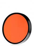 Грим кремообразный Make-up-Atelier Paris Grease Paint MG03 оранжевый запаска: фото