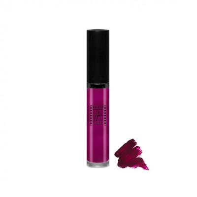 Блеск для губ в тубе суперстойкий Make-Up Atelier Paris RW16 мускат 7,5 мл