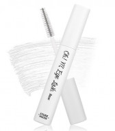 Основа под тушь ETUDE HOUSE Oh My lash Mascara 02 Base 8,5г: фото