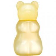 Гель для рук с экстрактом яблока SKINFOOD Gummy Bear Jelly Clean Gel Apple 45мл: фото