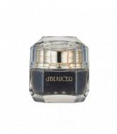 Крем для лица капсульный черная икра d'BEAUCER Royal de Caviar Capsule Cream 50гр: фото