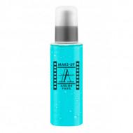 Гель для умывания Make-Up Atelier Paris Gel Nettoyant Peau Grasse 100 мл: фото