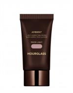 Праймер для лица Hourglass Ambient™ Light Correcting Primer Moon Light 30 мл: фото