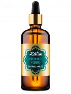 """Легкосмываемое масло для волос Zeitun """"Роскошный объем"""" с хной, нардом и пажитником, 100 мл: фото"""