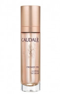 Крем омолаживающий для нормальной кожи Caudalie Premier Cru 50мл: фото