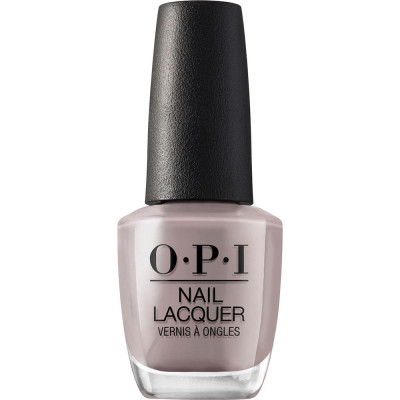 Лак для ногтей OPI ICELAND NLI53 Icelanded a Bottle of OPI 15 мл