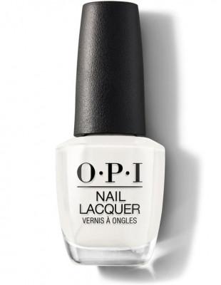 Лак для ногтей OPI CLASSIC Funny Bunny NLH22 15 мл