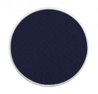 Акварель компактная восковая, рефил Make-Up Atelier Paris F05 чернильно-синий 6г: фото
