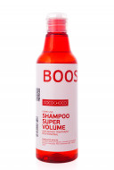 Шампунь для объема COCO CHOCO Boost-Up 250мл: фото