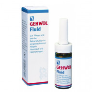Жидкость Gehwol Fluid 15мл: фото