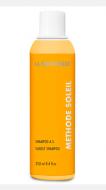 Шампунь c защитой от солнца La Biosthetique Soleil Shampoo A.S. 100мл: фото