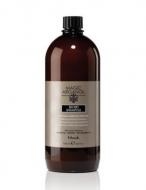 Шампунь разглаживающий и увлажняющий Магия Арганы NOOK Secret Shampoo 1000мл: фото