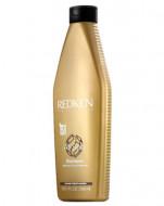 Шампунь для сухих и поврежденных волос Redken All Soft 300мл: фото