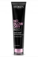Крем-стайлинг Redken Styling Blow Dry Bossy Cream 150мл: фото