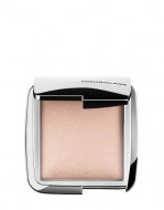 Хайлайтер Hourglass Ambient™ Strobe Lighting Powder INCANDESCENT STROBE LIGHT: фото