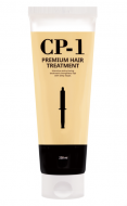 Маска для волос протеиновая ESTHETIC HOUSE CP-1 Premium Protein Treatment, 250 мл