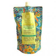 Шампунь облепиховый для всех типов волос Natura Siberica 500 мл: фото