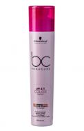 Шампунь красный Schwarzkopf Professional BC pH 4.5 Color Freeze 250 мл: фото