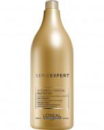 Шампунь питательный L'Oréal Professionnel Nutrifier Shampoo 1500мл: фото