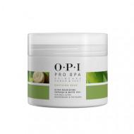 Смягчающее средство для педикюрной ванночки OPI ProSpa Soothing Soak 669г: фото
