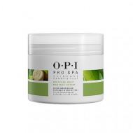 Крем-сливки для массажа увлажняющие OPI Moisture Whip Massage Hand Cream 236 мл: фото