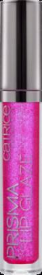 Блеск для губ CATRICEPrisma lip glaze 040 PINK BRILLIANCE