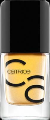Лак для ногтей CATRICE ICONails 68 TURN THE LIGHTS ON