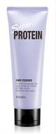 Эссенция для волос восстанавливающая с протеинами A'PIEU Super Protein Hair Essence: фото
