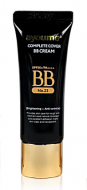 ВВ-Крем AYOUME COMPLETE COVER BB CREAM №23 20мл: фото